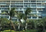Foreclosed Home en GRAPETREE DR, Key Biscayne, FL - 33149