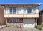 Foreclosed Home en SAINT FRANCIS BLVD, Daly City, CA - 94015
