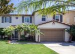 Foreclosed Home en PICO VISTA RD, Downey, CA - 90241