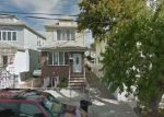 Foreclosed Home en E 51ST ST, Brooklyn, NY - 11234