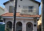 Foreclosed Home en E 111TH ST, Los Angeles, CA - 90059