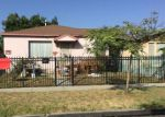 Foreclosed Home en ORCHARD AVE, Los Angeles, CA - 90044