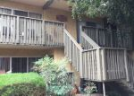 Foreclosed Home in MARIGOLD AVE, Torrance, CA - 90502