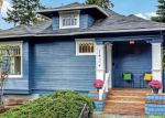 Foreclosed Home en N 50TH ST, Seattle, WA - 98103