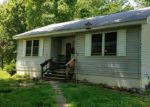 Foreclosed Home en PARSONAGE AVE, Drakes Branch, VA - 23937