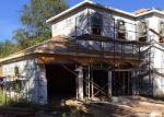 Foreclosed Home en WALNUT HILL LN, Dallas, TX - 75230