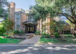 Foreclosed Home en HELSEM BND, Dallas, TX - 75230