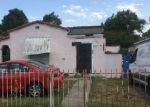 Foreclosed Home en E COLDEN AVE, Los Angeles, CA - 90003