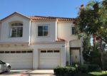 Foreclosed Home en CALLE SIRENA, Glendale, CA - 91208
