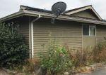 Foreclosed Home en SE 284TH ST, Auburn, WA - 98092