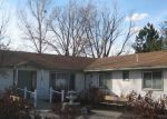Foreclosed Home en LOCUST ST, Omak, WA - 98841