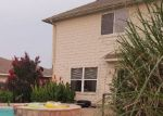 Foreclosed Home en HERITAGE DR, Crowley, TX - 76036