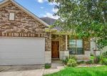 Foreclosed Home en CANVASBACK LN, Houston, TX - 77047