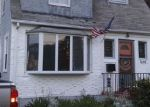 Foreclosed Home en KENNETH AVE, Baldwin, NY - 11510