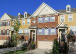 Foreclosed Home en STUDIO PARK AVE, Jacksonville, FL - 32216