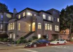 Foreclosed Home in BAKER ST, San Francisco, CA - 94123