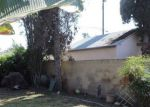 Foreclosed Home en PARAMOUNT BLVD, Downey, CA - 90240
