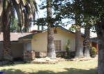 Foreclosed Home en HARVEST ST, Granada Hills, CA - 91344