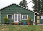 Foreclosed Home en 11TH AVE N, Auburn, WA - 98001