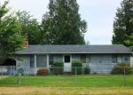 Foreclosed Home en 59TH DR NE, Marysville, WA - 98270