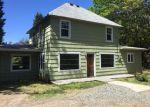 Foreclosed Home en VASHON HWY SW, Vashon, WA - 98070