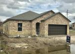 Foreclosed Home en LAWLER ST, Houston, TX - 77051