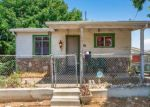 Foreclosed Home en VAN NESS AVE, National City, CA - 91950