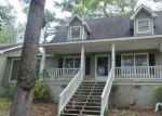 Foreclosed Home en BRIARCLIFF TRL, Gordon, GA - 31031