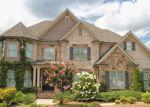 Foreclosed Home en STONEWATER CT, Hoschton, GA - 30548