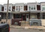 Foreclosed Home en H ST, Philadelphia, PA - 19134