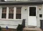 Foreclosed Home en E 53RD ST, Brooklyn, NY - 11234