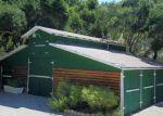 Foreclosed Home en OAK TRAIL RD, Santa Ynez, CA - 93460