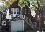 Foreclosed Home en ELY AVE, Bronx, NY - 10466