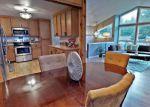 Foreclosed Home en 173RD PL SW, Lynnwood, WA - 98037