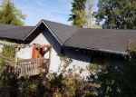 Foreclosed Home en COMMERCIAL AVE, Everett, WA - 98203