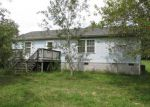 Foreclosed Home en KINGSTON RD, Lottsburg, VA - 22511