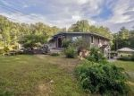 Foreclosed Home en HOMESTEAD ST, Haverhill, MA - 01830
