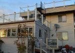 Foreclosed Home en NE 79TH ST, Seattle, WA - 98115