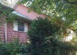 Foreclosed Home en GOLF COURSE RD, Winder, GA - 30680