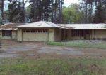 Foreclosed Home en FURRH ST, Marshall, TX - 75672