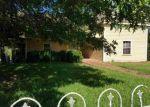 Foreclosed Home en CRYSTAL FARMS RD, Tatum, TX - 75691