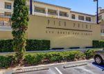 Foreclosed Home en 3RD ST N, Jacksonville Beach, FL - 32250