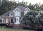 Foreclosed Home en TYSHIRE PKWY, Providence Forge, VA - 23140
