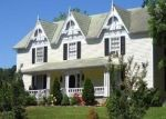 Foreclosed Home in BRIDGEWATER RD, Morganton, NC - 28655