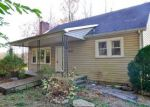 Foreclosed Home in OLD FORT SUGAR HILL RD, Old Fort, NC - 28762