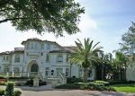 Foreclosed Home en ISLEWORTH COUNTRY CLUB DR, Windermere, FL - 34786