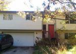 Foreclosed Home in ALLA MADISON DR, Marysville, WA - 98271