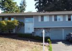 Foreclosed Home en 25TH AVE SW, Federal Way, WA - 98023