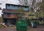 Foreclosed Home in S CHARLESTON AVE, Bremerton, WA - 98312