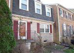Foreclosed Home en LEEBRAD ST, Springfield, VA - 22151
